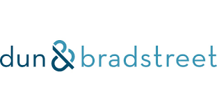 Dun & Bradstreet aims for $1.38bn with IPO