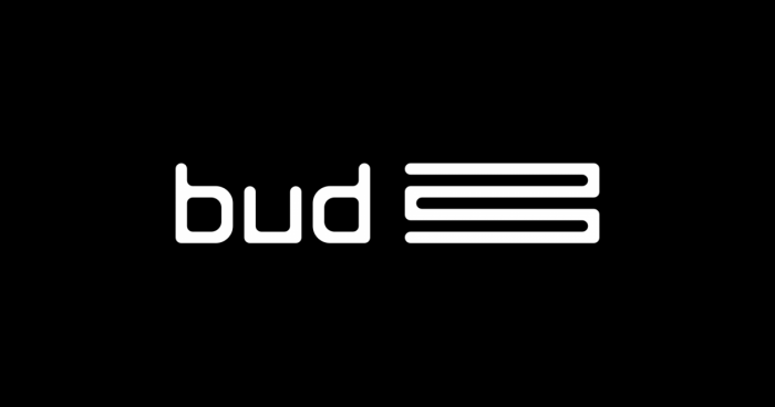 Bud launches open banking payments solution