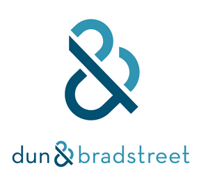 Dun & Bradstreet makes $1.7bn in IPO