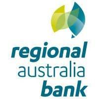 Australia approves first loan through open banking