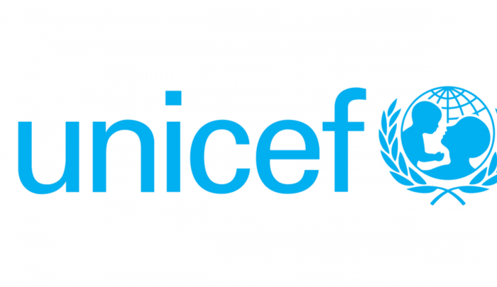 UNICEF looks at cryptocurrency potential