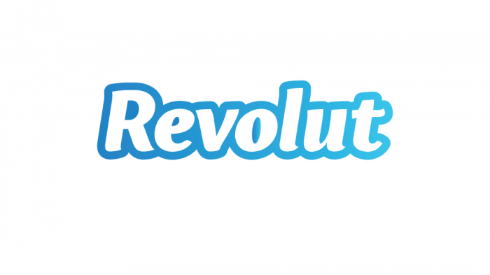 Revolut sees 52% spending increase as Ireland opens up