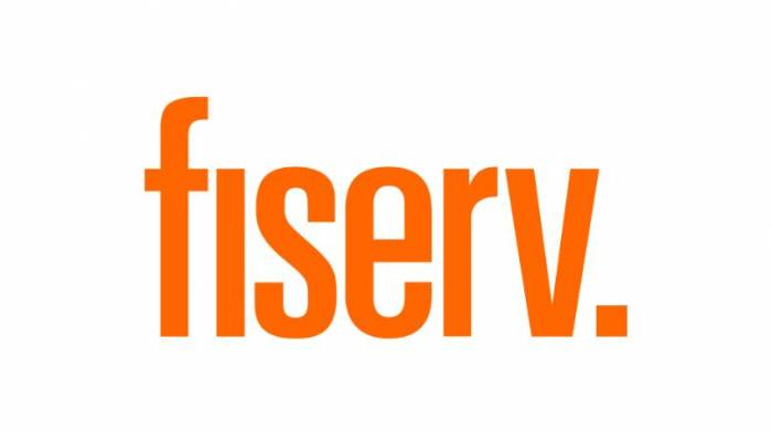 Fiserv chosen for card payments by major German supermarket