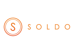 Soldo becomes Mastercard principal member