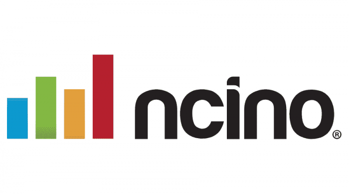 nCino plans to raise $182mn in IPO