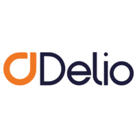 Delio partners with Avaloq