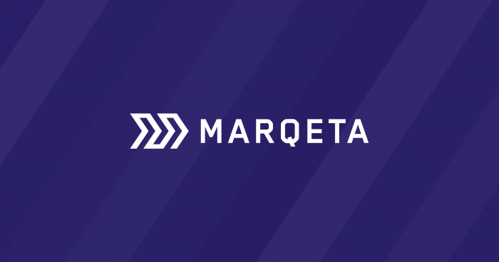 Marqeta considers IPO