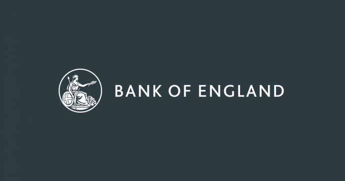 Bank of England mulls digital currency