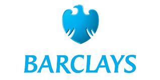 Barclays unveils digital wealth management service