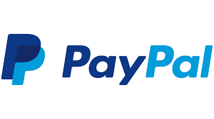 PayPal confirms crypto interest
