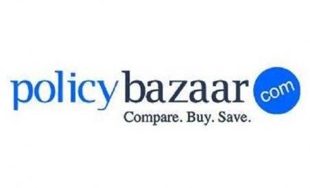 Policybazaar plans $500mn IPO