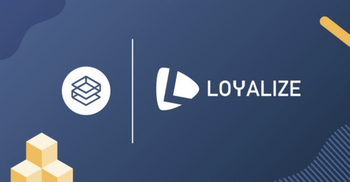 Loyalize partners with TrueLayer to provide retailers with more channels to engage with loyalty members