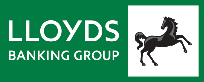 Lloyds partners with Form3