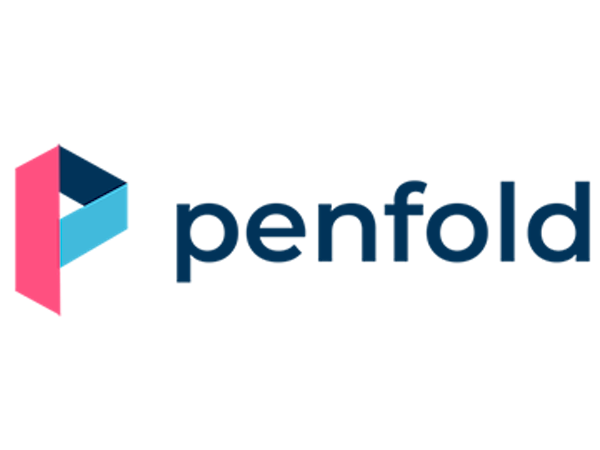 Starling Bank integrates Penfold