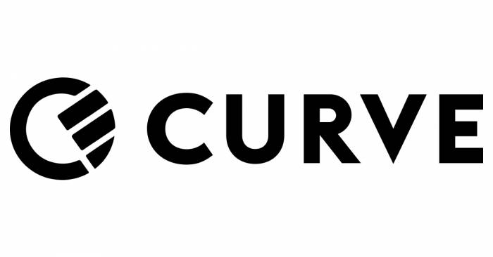 Curve hires first CFO