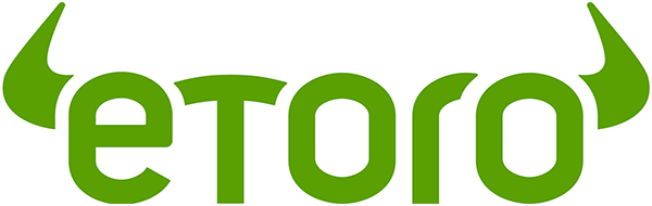 eToro acquires Manchester FinTech Marq Millions