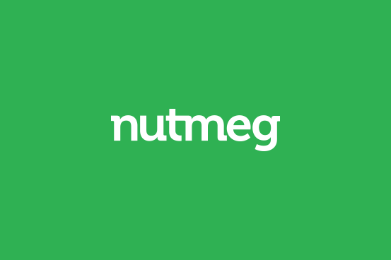 Nutmeg adds Open Banking