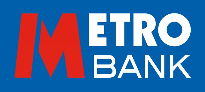 Metro Bank acquires RateSetter