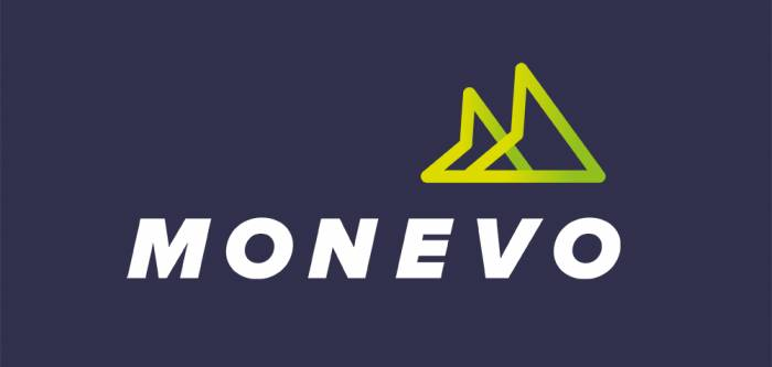 Monevo partners with Creditspring