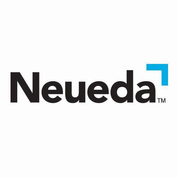 Neueda to create jobs in NI with £20mn investment