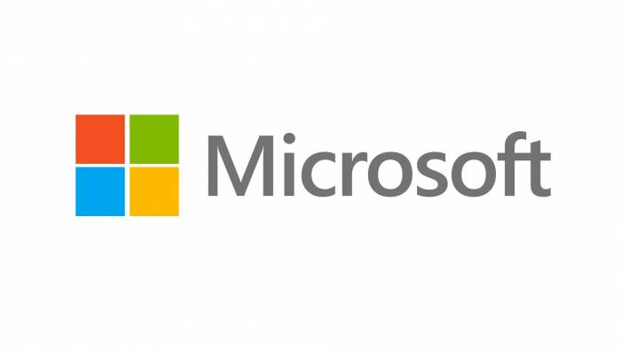 Getting SCA wrong loses sales – Microsoft