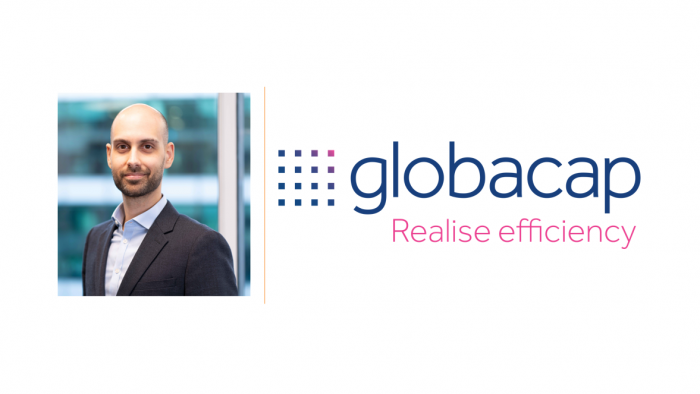 Globacap: helping businesses scale