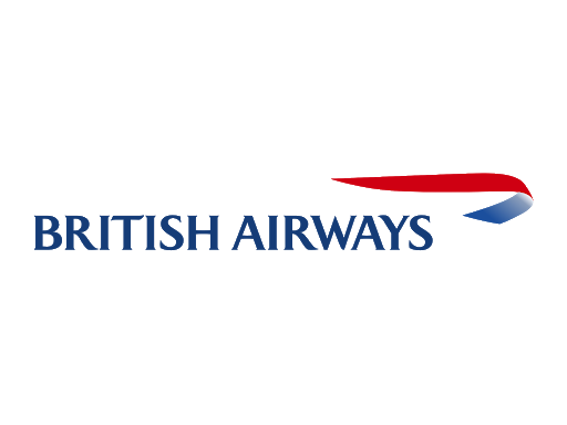 BA to work with Banked on loyalty
