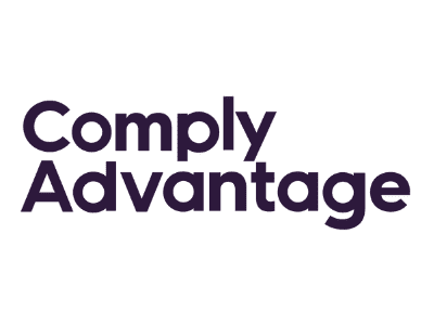 ComplyAdvantage expands executive team