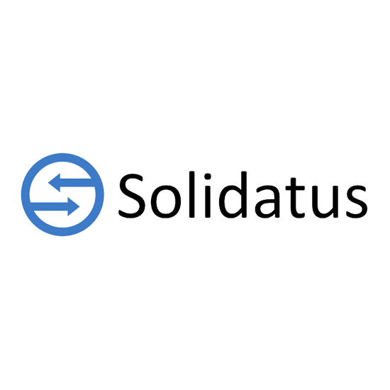 Citi invests in Solidatus