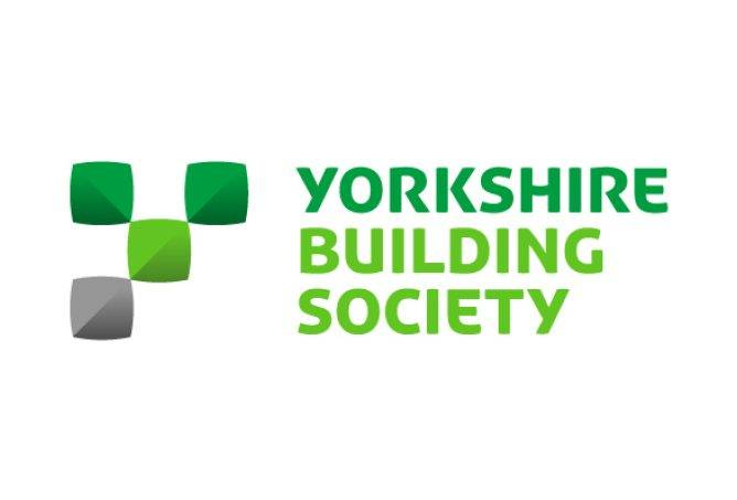 Yorkshire Building Society launches app for savings