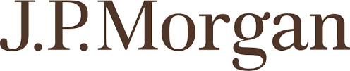 JPMorgan Chase plans challenger bank