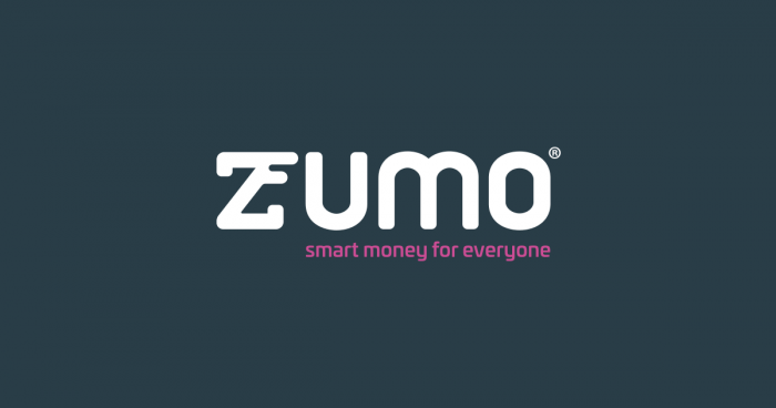 Zumo raises £1.1mn in first day of crowdfunding