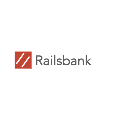 Railsbankchosen as new provider byWirex