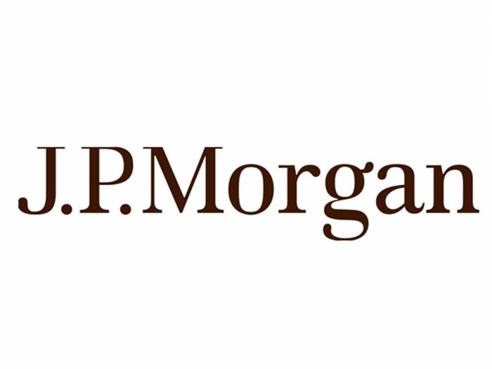 JP Morgan sells blockchain project to ConsenSys