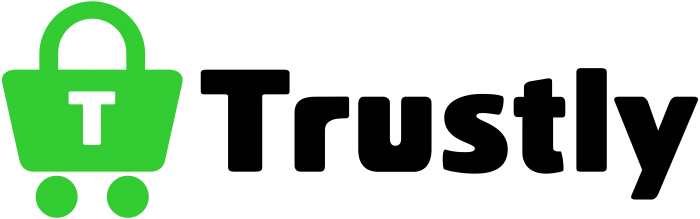 Trustly expands into Australia and Canada