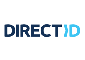 DirectID sees sales double