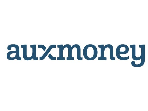 German P2P lenderauxmoneyraises €150mn