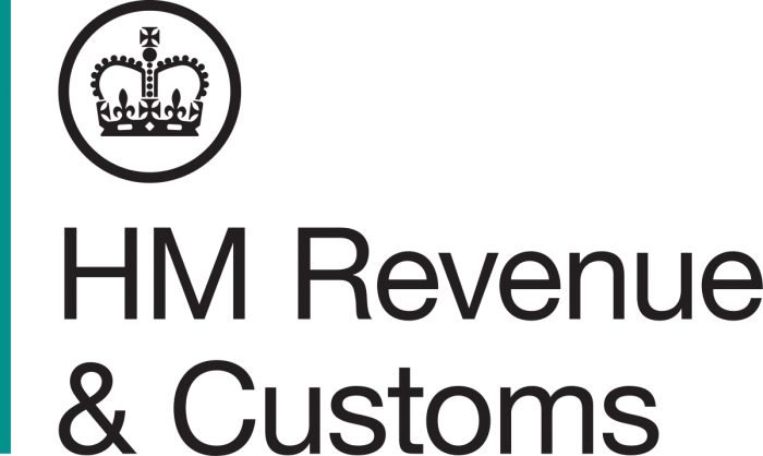 HMRC puts open banking project out to tender