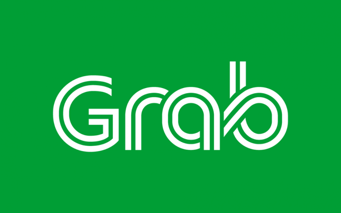 Grab to raise €500mn for FinTech offering
