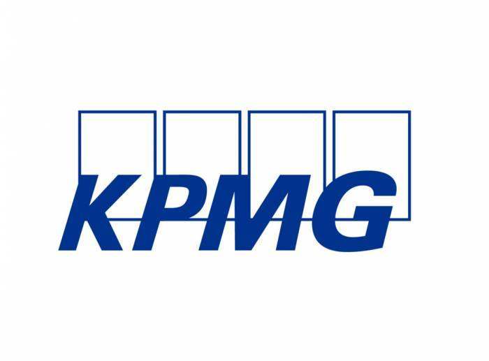 KPMG: Australian FinTech VC funding on the rise