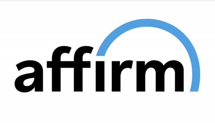 Affirm raises $500mn