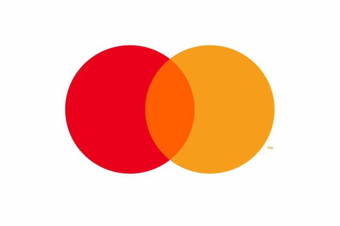 Mastercard launches Tech for Good initiative