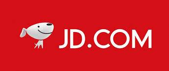 JD.com to help China develop digital currency