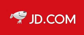 JD.com to help China develop digitalcurrency