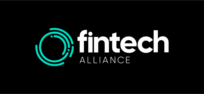 FinTech Alliance community comes together for Kickstart jobs scheme