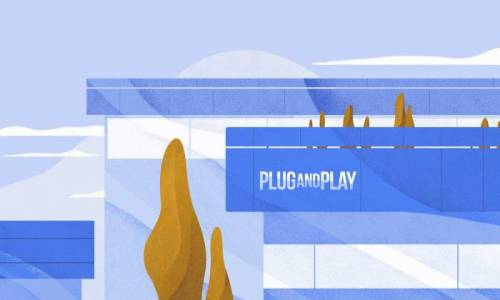 Delio joins Plug and Play Fintech Europe programme