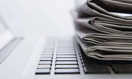 White & Case Advises Klarna on US$650 Million Investment Round