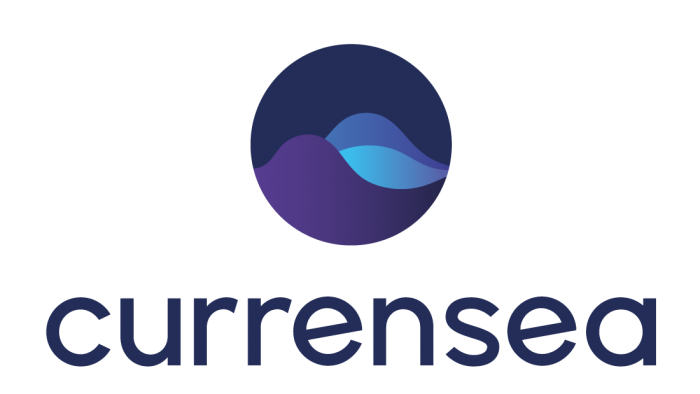 Currensea launches product for small businesses