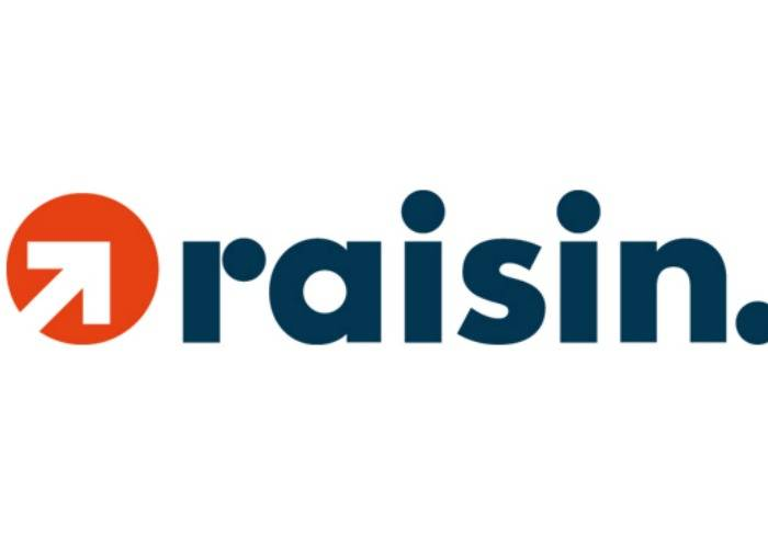 Raisin expands SaaS offering