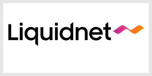 Liquidnet to be acquired for up to £540mn